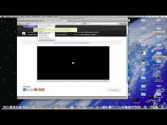 How To Download Movies for Free -NO TORRENTS - Mac and PC [HD] - http://www.hotstuffpicks.com/moviedownload/how-to-download-movies-for-free-no-torrents-mac-and-pc-hd/