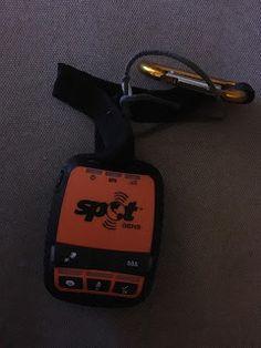 Spot3 GPS Sicherheit Personalized Items, Blog, Safety, Adventure, Round Round, Home, Viajes, Woman