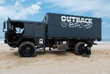 Free² 4x4 Trucks, Offroad, Off Road Rv, Adventure Campers, Jeep Suv, Cargo Trailers, Expedition Vehicle, Truck Camper, Rally Car