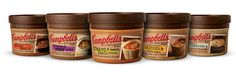 New $1 off Campbell's Slow Kettle Soup Coupon (Possibly Free)