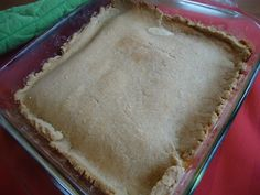 Flakey Cream Cheese Pastry: Make gluten free by using 1 cup almond flour, 1/2 cup starch and 1/4 cup coconut flour... may need to add alittle more yogurt if dough is to dry with coconut flour... also, I would add some sugar, maybe 1/2 a cup ( xylitol ) to sweeten the crust cause I use plain yogurt