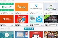 94 Best تحميل برامج Download Programs Images