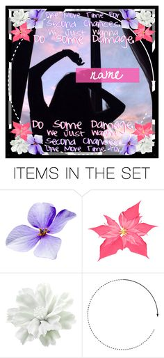 """""""Open Icon ☾"""" by silverbullets-and-holywater ❤ liked on Polyvore featuring art"""