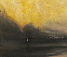 ornulf opdahl paintings - Google Search