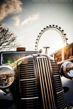 Classic-Car-Boot-Sale-Vintage-London-22.jpg (JPEG-Grafik, 801 × 1200 Pixel) - Skaliert (65%)