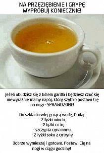 Ciekawostki na Stylowi.pl
