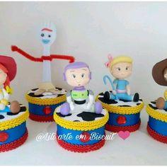 Jessie Toy Story, Toy Story 3, Festa Toy Store, Pasta Flexible, Boy Birthday, Industrial Kids Decor, Kids Part, Horse Birthday, Toy Story Party
