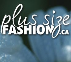 As a Canadian plus size woman who loves fashion I find it difficult to find stylish, unique and interesting clothes that fit. We just don't have the variety to choose from in Canada, that is, without spending a fortune.    i love this site it links me to many great plus size canadian stores in a very simple way.