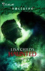 Buy Haunted: Penance / After the Lightning / Seeing Red (Mills & Boon Intrigue) by Debra Cowan, Janis Reams Hudson, Sharon Sala and Read this Book on Kobo's Free Apps. Discover Kobo's Vast Collection of Ebooks and Audiobooks Today - Over 4 Million Titles! Red Mill, Paranormal Romance, Nocturne, Fiction Books, Lightning, Novels, Lisa, This Book, Reading