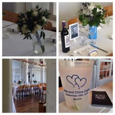 fabulous vancouver wedding Congratulations Jose & Chloe! Thank you so much for choosing @100braidst_events for your reception. We wish you only the best in life and much happiness! #100braidst #jochlo #weddi@g #vancouver #weddingdecor #masonjars by @100braidst  #vancouverwedding #vancouverweddingdecor #vancouverwedding