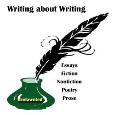 Undawnted: The Official Site of DL Mullan: A Writer's Guide to Writing Well