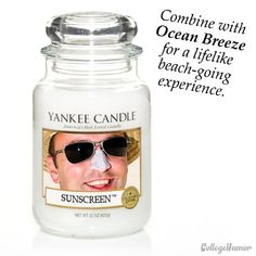 9 Scented Candles I D Actually That They Ll Never Make