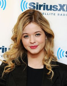 Sasha Pieterse #BeautifulFemales #players #GoodMorning #females #girls #women #like #followme #Banger