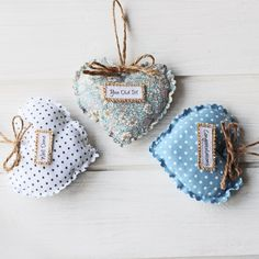 Congratulations Heart Gift - Congratulations, Well Done, You Did It! - Vintage Style, Shabby Chic Congratulations Heart Gift by JustLittleGifts on Etsy Vintage Style, Vintage Fashion, Personalised Gifts, Congratulations, Shabby Chic, Christmas Ornaments, Holiday Decor, Heart, Etsy