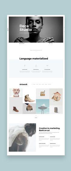agency, blog, border, business, composer, creative, gallery, masonry, minimal, multipurpose, onepage, photography, portfolio, responsive, shop