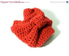 ON SALE Red Bow HEADBAND now£4.50 lovely for all seasons don't u think? :D