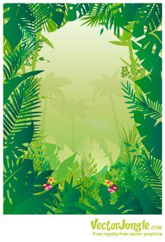 Google Image Result for http://www.vectorjungle.com/wp-content/uploads/2010/09/jungle_bkg.jpg