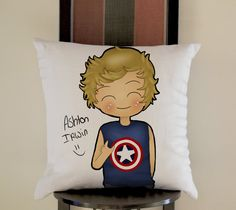 http://thepodomoro.com/collections/pillow-cases/products/ashton-irwin-cartoon-pillow-pillow-case-pillow-cover-16-x-16-inch-one-side-16-x-16-inch-two-side-18-x-18-inch-one-side-18-x-18-inch-two-side-20-x-20-inch-one-side-20-x-20-inch-two-side