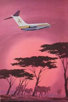 East African Airways http://www.nomad-chic.com/search/index.html?term=the+last+safari