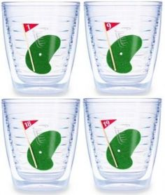 Golf Gift Bag- 19th Hole Tumblers @USHoleInOne Gifts For Golfers, Golf Gifts, Cup Decorating, 19th Hole, Golf Outing, 40th Birthday Parties, Fathers Day, Shot Glass, Great Gifts