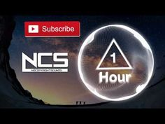 Cartoon - On & On (feat. Daniel Levi) [1 Hour Version] - NCS Release [FREE Download] - YouTube Music Download, Electronic Music, Music Publishing, Songs, Cartoon, Sd, Youtube, Free, Wallpaper