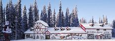 Santa Claus House North Pole Alaska This was a fun place to see Places To Travel, Places To See, Places Ive Been, Santa Claus House, Santa Clause, Alaskan Homes, North To Alaska, Alaska Travel, Travel Usa