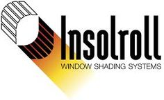 Insolroll manufactures solar shades, solar screens, patio shades and more. Residential and commercial window shades, printed shades and motorized shades. Bermuda Shutters, Bahama Shutters, Patio Sun Shades, Patio Shade, Porch Shades, Shades Window, Shutter Hinges, Shutter Hardware, House Shutters