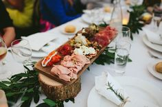 HILLARY   TIM Wedding Catering, Wedding Reception, Reception Ideas, Wedding Dress, Bush Wedding, Hello May, A Night To Remember, Country Farm, Antipasto