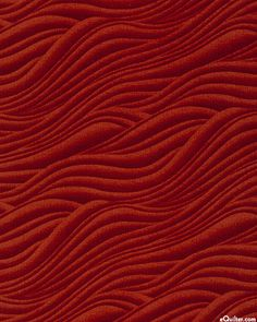 Jet Stream - Windy Skies - Quilt Fabrics from www.eQuilter.com