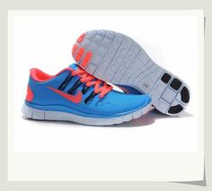 Get Nike shoes as a gift for your friends or family! http://shopyoursportshoes.com/