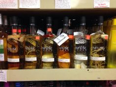 @wadeswine has #InfuseVodka now? #agourahills #LA #CA #taste the difference between #Infuse and the rest.