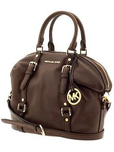 cfa27528fa75 Women Bags on. Welcome to our fashion Michael Kors outlet online store ...