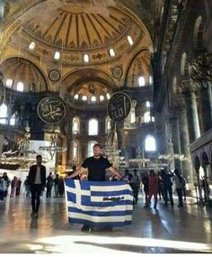 Power 💪 of Greece 🇬🇷… our faith to God and our country too Greece Photography, Greek Beauty, Greek History, Greek Culture, Acropolis, Greek Life, Ancient Greece, Greek Mythology, Countries Of The World
