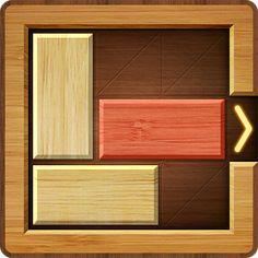 Unblock Casual Mod Apk 1.2.4 Mod Level Tips http://www.faridapk.tk/2016/09/unblock-casual-mod-apk-124-mod-level-tips.html #apk #mod #games