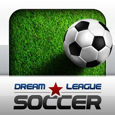 Your Source for iOS Apps from the App Store! Live Soccer, Top Soccer, Soccer Tips, Soccer Ball, Football Apps, Ios, Sports Update, Video Poker, Latest Sports News