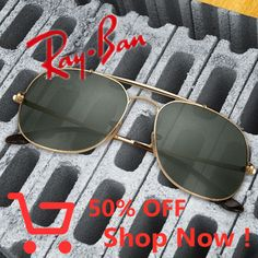 Celebrate an iconic spirit // Discover the General Wayfarer Sunglasses, Japanese Tattoo Art, Bichon Frise, Lacrosse, Cool Watches, Agriculture, Fireworks, Baby Gifts