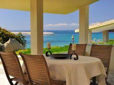 Ferienhauser in Sardinien: Villa Cornelia