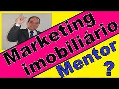 Como Selecionar um mentor para Palestras Motivacionais para corretores d...