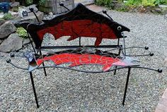 port townsend benches