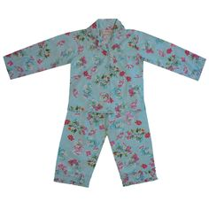 68c3697ae35a 12 Best Girls Cotton Pyjamas images