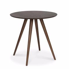 Russell Bistro Table ASH