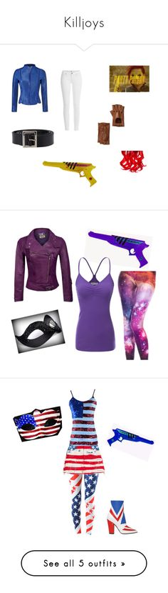 """Killjoys"" by marley831 ❤ liked on Polyvore featuring ESCADA, Paige Denim, Dolce&Gabbana, Portolano, Masquerade, Doublju, Laurence Dacade, Marc Jacobs, plus size clothing and Étoile Isabel Marant"