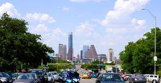 South Congress - Local Favorites around Austin, TX | The WanderBaums