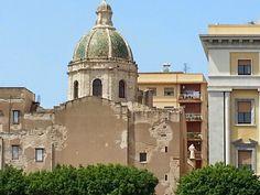 Sicilia (Trapani)