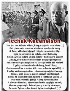 (5) Twitter Poland History, Cos, Funny Quotes, Twitter, Youtube, Movie Posters, Historia, Acupressure, Funny Phrases