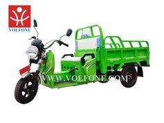 จีนสินค้าหนักรถตุ๊กตุ๊กกับราคาของผู้ผลิตที่มี 110cc / 130cc สำหรับการจัดส่งอาหาร