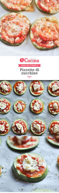 Italian Recipes, New Recipes, Healthy Recipes, Healthy Food, Food Porn, Antipasto, Light Recipes, Finger Foods, Bakery
