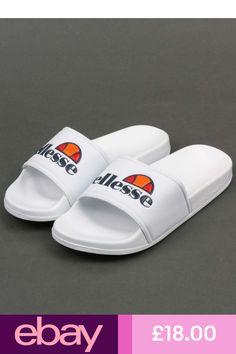 Big discount Mens Fila Palm Beach Slipper bath slippers