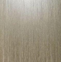 Master Bath - Floor Tile / Shower Floor Tile - Tissue Gold