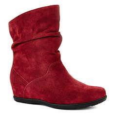 panora cougar women Inspired designs luxurious comfort shop our elegant collection of eürosoft shoes and boots for women.